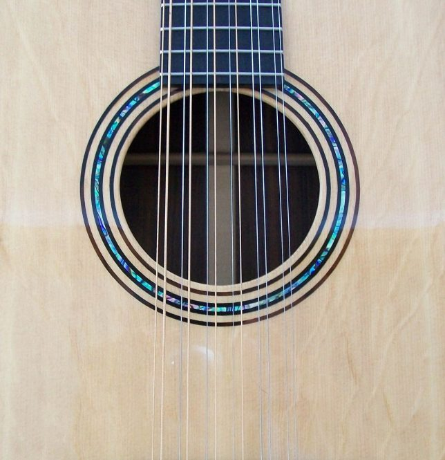 cropped-cropped-12-string-rosette.jpg