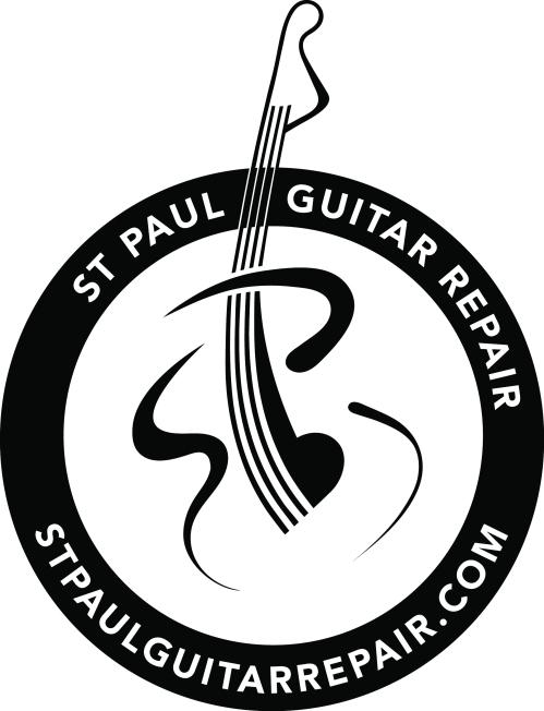 spgr-logo-final-011517